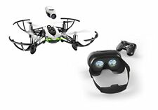 Mini drone Parrot mambo FPV
