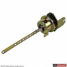 Motorcraft YH161 Heater Blend Door Or Water Shutoff Actuator
