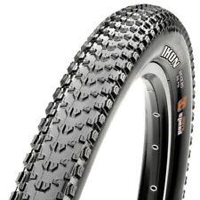 """Maxxis Ikon Folding Tyre - 29 x 2.2"""" - 3C, MaxxSpeed, EXO, TR - 120TPI"""