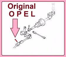 Bolzen Schaltumlenkung an Getriebe F10,F13,F16,F18,F20 Opel Vectra A/ B