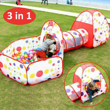 Toy Tents for sale | eBay