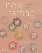 New Tatting Pattern Book