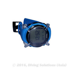 Scuba Diving Screen Protector Watch Dive Computer