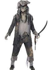 Costumi e travestimenti horror marca Smiffys per carnevale e teatro Taglia XL