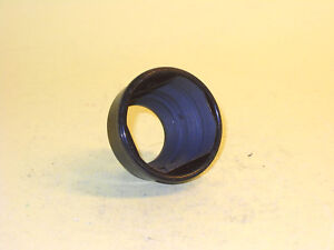 Original Zeiss Lens Shade for Sonnar 2,5cm/1,4 in extremely good condition!