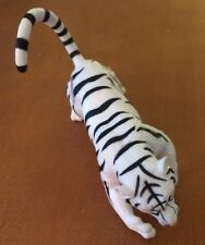 Discovery Kids Bengal Tiger Figure