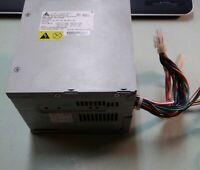IBM 01K9846 160 WATT POWER SUPPLY 01K9882 DELTA DPS-145PB-78 A W//WARRANTY