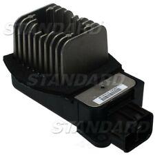 HVAC Blower Motor Resistor fits 2000-2006 Lincoln Navigator LS  STANDARD MOTOR P