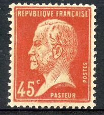 STAMP / TIMBRE FRANCE NEUF SANS GOMME N° 175  TYPE PASTEUR