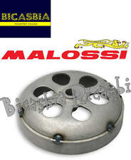 9043 - BELL CLUTCH MALOSSI DM 134 MM PIAGGIO 150 LIBERTY 3V - 125 NEW FLY