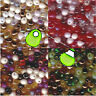 Miyuki 3.4mm Fringe Seed Bead Glass Tear Drops 20 Grams 138 colors U-Pick