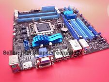 *NEW unused ASUS P8Q67-M DO/CSM Socket 1155 MotherBoard Q67 B3 Revision