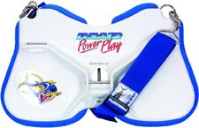 New Braid Tuna Power Play Fighting Belt 30350