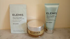 Elemis Pro-collagen Neck & Decollete Balm 15ml