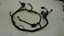 1984 Honda Nighthawk S CB700SC CB700 H735' main engine wire harness