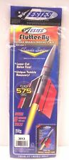 Estes #3013 Flutter-By Model Rocket Kit