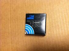 55502 General Bearing 5202ZZ
