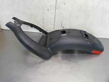 G HONDA SHADOW  600 CD 1996 OEM  REAR FENDER