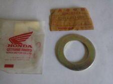 Sospensioni posteriore Honda per scooter