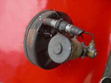 Bremskarftverstärker Honda CRX EE8 Civic EE9 Bj.1990-1992 B16A1 VT 150PS