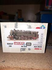 Piko 50037 BR 95