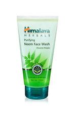 Himalaya Gel Skin Cleansers & Toners
