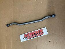 Mopar  A Body Tie Rod Center Drag  Link  Dart  Valiant  Barracuda 1963-1966