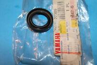 Yamaha 93102-25253-00 Oil Seal,Sd-Type; 931022525300 Made by Yamaha