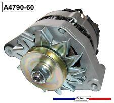 Lichtmaschine für Volvo Penta AQ280, AQ290, AQ231A, AQ231B, AQ260A