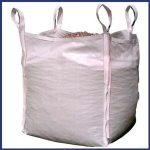 Sharp sand  Tonne bags £50.00 - Birmingham area