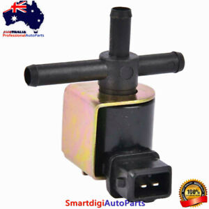 N75 Solenoid Boost Control Pressure Valve For VW Golf Audi A3 A4 A6 S3 TT 1.8T