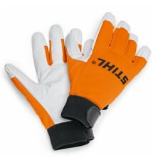STIHL gants Advance Winter