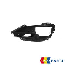 NEW GENUINE MERCEDES BENZ A45 CLASS W176 AMG FRONT AIR DUCT GRILL HOLDER RIGHT