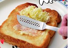 DAISO JAPAN Soft Butter Knife Hard Butter In To Soft Easy  Made in Japan