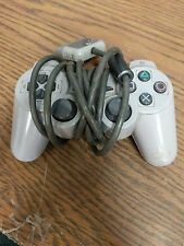 play station ps1 controller