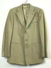 RARE Vintage Polo Western Label by Ralph Lauren Blazer Size 42 R