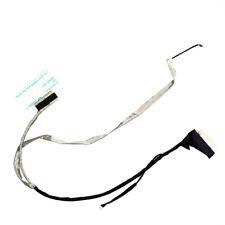 New For Acer Aspire E1-510 E1-532 E1-572 V5-561 Led Lcd LVDS Cable DC02001VE10