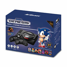 Consoles de jeux vidéo SEGA