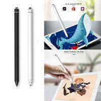 Touch Active Stylus Pen Stifte Ersatz Für Apple iPad Pro/Air/Mini Alle Modell