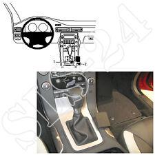 Brodit 834599 VOLVO s80 v70 II xc70 dal 2011 supporto per auto