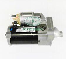 RENAULT TRAFIC 1.6 dCi STARTER MOTOR 23300-00Q4K 23300-2889R RSM16-12