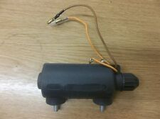 Yamaha XS650 1975-79  12v Ignition Coil QC126