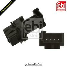 Brake Light Switch FOR BMW F07 09->17 520d 530d 535d 535i 550i 2.0 3.0 4.4