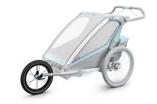 Thule Jogging-Set für Thule Chariot Lite, Cross, Cab und Sport 2 | 20201302