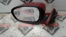 2006-2010 Dodge Charger SRT-8 OEM LH Drivers Left Door Mirror