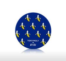 [Tonymoly] oioi BCDATION Waterproof Cushion SPF50+Pa++++/ No.01 Skin Beige