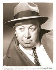 "RALPH PETERS in ""The Racket"" Original Vintage PORTRAIT 1951 - SCARCE"