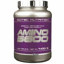 Proteine e body building