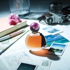 Far Away Avon Eau de Parfum Perfume Spray 1.7 oz Full Size Oriental Spicy New