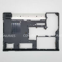 New Genuine For Lenovo Thinkpad L420 L421 Bottom Base Cover Case  04W1737